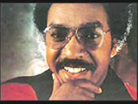 Major Harros 1975 Love Won't let me wait