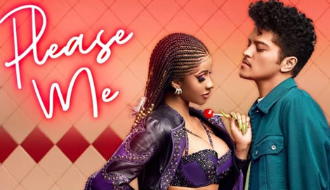 cardi-b-bruno-mars-please-me-music-hit-capitol-fm-new-single