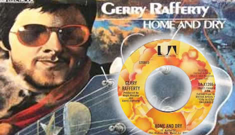 rock-legend-gerry-rafferty-music-song-home-dry-scottish-folk-billy-connolly