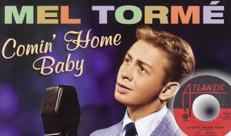 mel-tormé-comin'-home-baby-cool-music-hit-1962